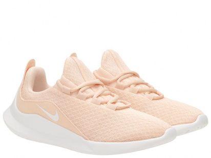 Кроссовки женские WMNS Nike Viale Beige AS AA2185-601 смотреть, 2017