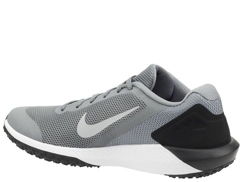 Кроссовки для мужчин Nike Retaliation Trainer 2 Grey AA7063-020 цена, 2017