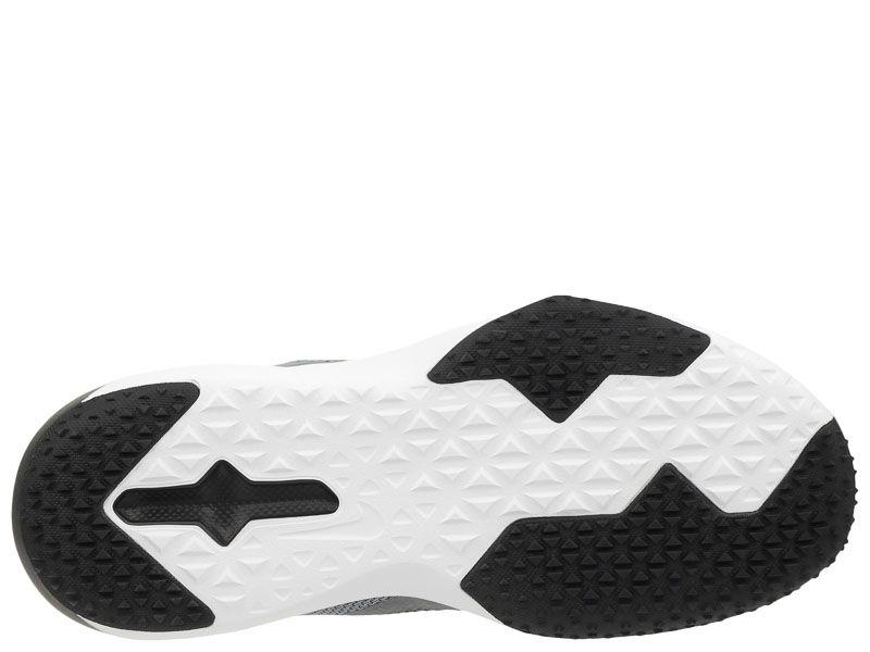 Кроссовки для мужчин Nike Retaliation Trainer 2 Grey AA7063-020 бесплатная доставка, 2017