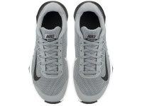 Кроссовки для мужчин Nike Retaliation Trainer 2 Grey AA7063-020 обувь бренда, 2017