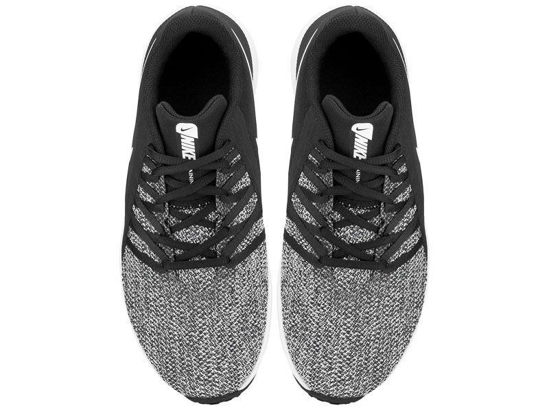 Кроссовки для мужчин Nike Varsity Compete Trainer Grey AA7064-001 купить в Украине, 2017
