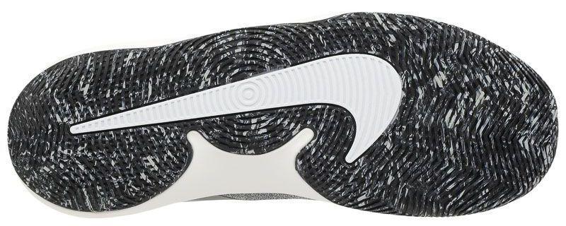Кроссовки для мужчин Nike Precision II Grey AA7069-011 фото, купить, 2017