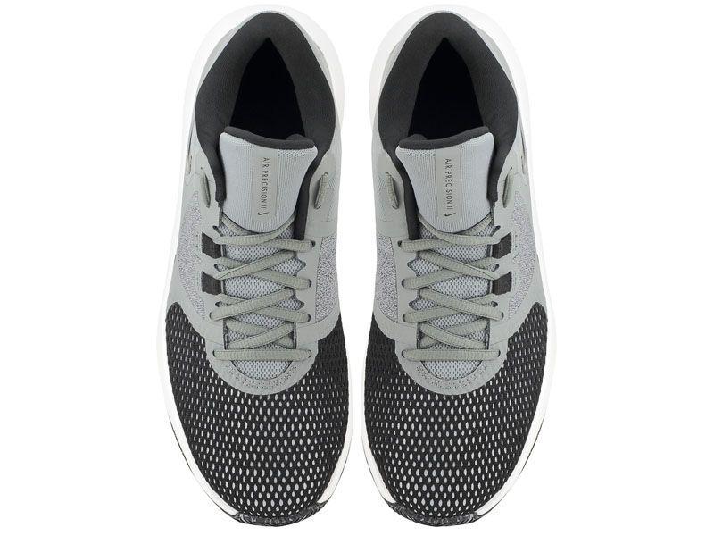 Кроссовки для мужчин Nike Precision II Grey AA7069-011 продажа, 2017