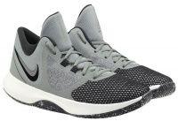 Кроссовки для мужчин Nike Precision II Grey AA7069-011 смотреть, 2017