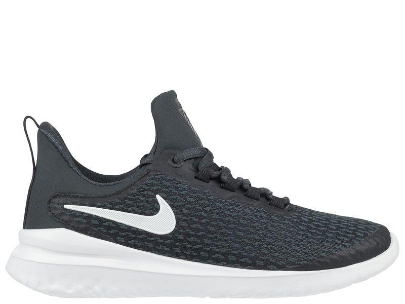 448fe1db Кроссовки для женщин WMNS Nike Renew Rival Black AS AA7411-001 купить в  Интертоп,