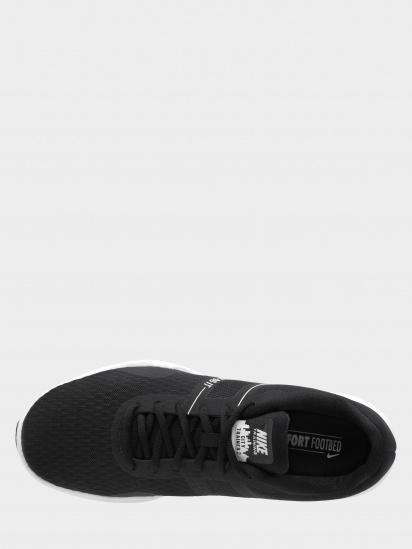 Кросівки для тренувань NIKE модель AA7775-001 — фото 3 - INTERTOP