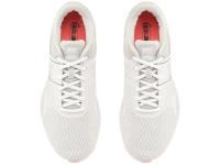 Кроссовки женские WMNS NIKE CITY TRAINER 2 White AA7775-101 брендовая обувь, 2017