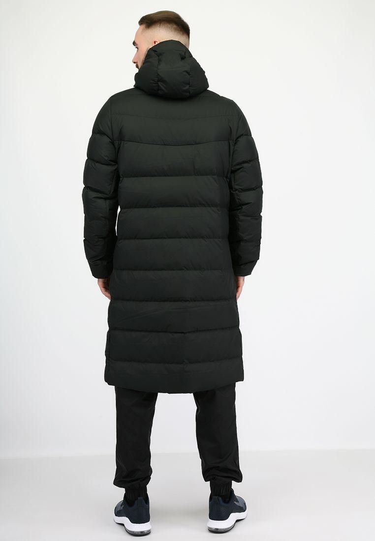 NIKE Куртка пухова чоловічі модель AA8853-010 , 2017