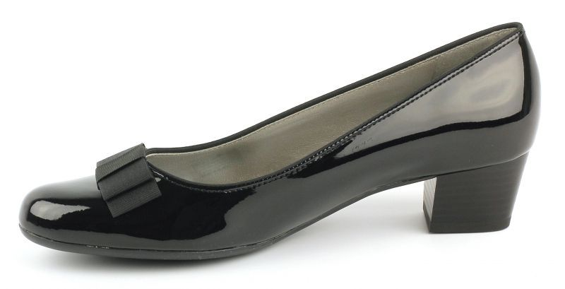 Туфли  ARA модель AA990 цена, 2017
