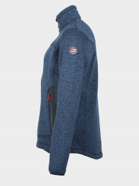Кофта спорт мужские Alpine Сrown модель ACFJ-170257-002 цена, 2017