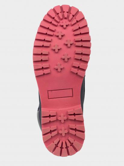 Черевики  для жінок Alpine Сrown ACFW-180427-002 купити, 2017