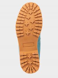 Черевики  для жінок Alpine Сrown ACFW-180429-003 купити, 2017