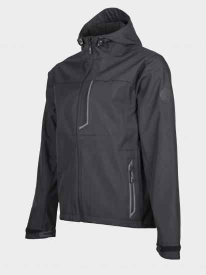Куртка Alpine Сrown - фото