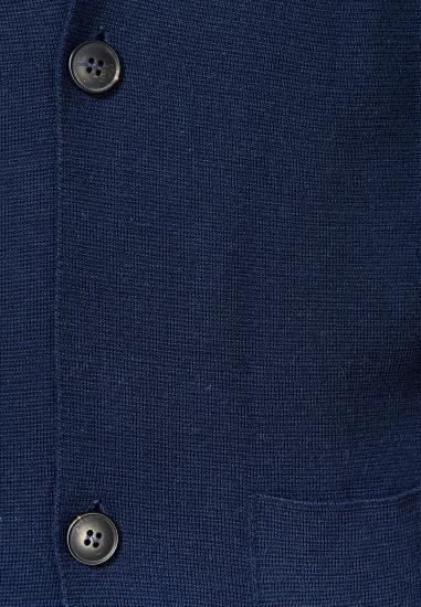 Піджак Arber модель AD10.36.20 — фото 2 - INTERTOP