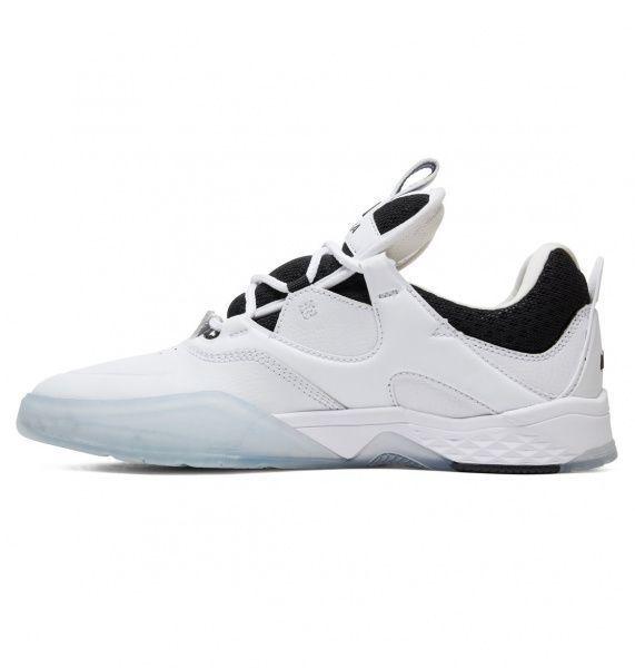 Кроссовки для мужчин KALIS S MANOLO M SHOE WHT ADYS100483 цена, 2017