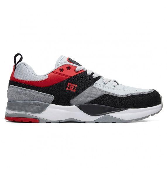 Кроссовки для мужчин E.TRIBEKA M SHOE KAB ADYS700173 цена обуви, 2017