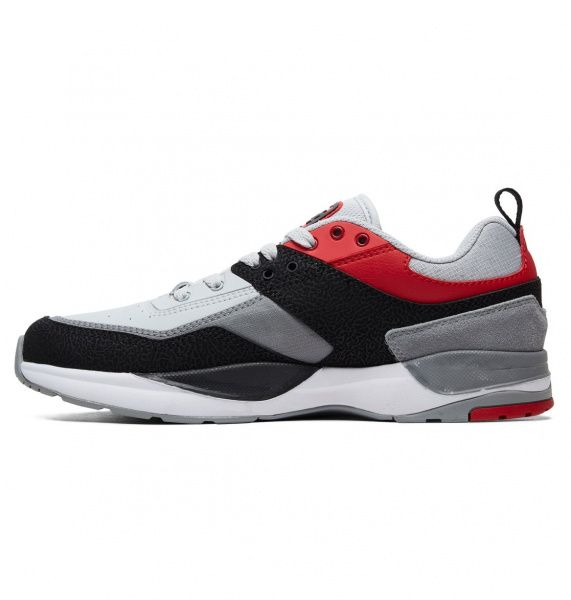 Кроссовки для мужчин E.TRIBEKA M SHOE KAB ADYS700173 брендовая обувь, 2017