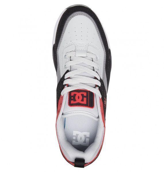 Кроссовки для мужчин E.TRIBEKA M SHOE KAB ADYS700173 модная обувь, 2017