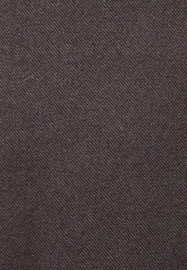 Піджак Arber модель AE02.36.20 — фото 4 - INTERTOP