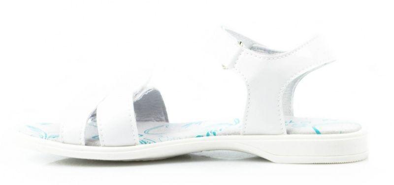 Сандалии для детей Braska AE104 размерная сетка обуви, 2017