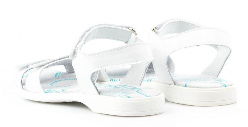 Сандалии для детей Braska AE104 купить обувь, 2017