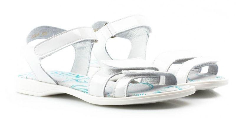 Сандалии для детей Braska AE104 размеры обуви, 2017