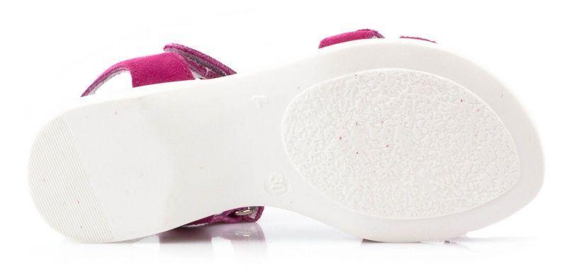 BRASKA Сандалии  модель AE105, фото, intertop