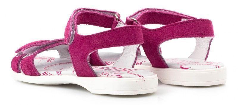 Сандалии для детей Braska AE105 купить обувь, 2017