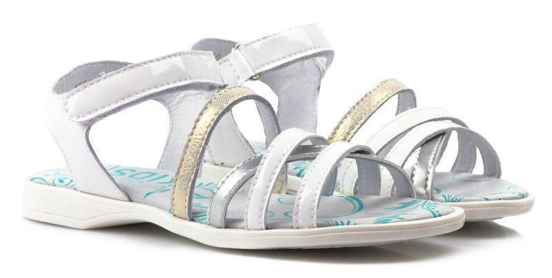 Сандалии для детей Braska AE107 размеры обуви, 2017