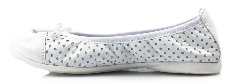 Туфли для детей Braska AE108 в Украине, 2017