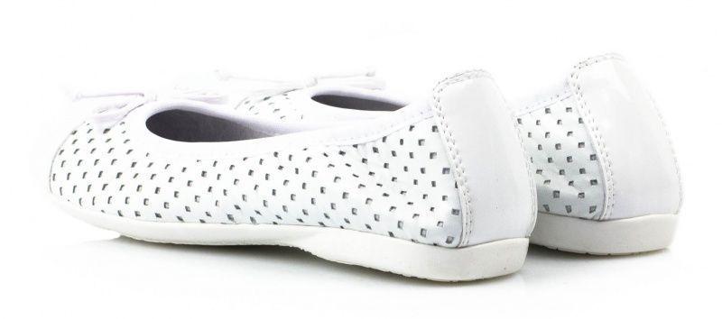Туфли для детей Braska AE108 купить в Интертоп, 2017