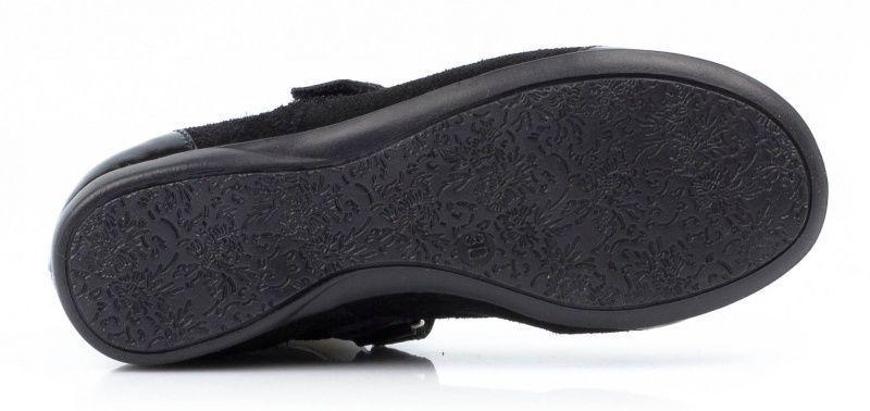 Туфли для детей Braska AE110 размеры обуви, 2017