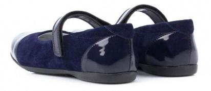 Туфлі  для дітей Braska 43-464502/501 брендове взуття, 2017