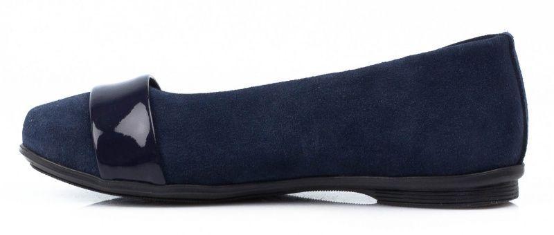 Туфли для детей Braska Кайрос AE112 стоимость, 2017