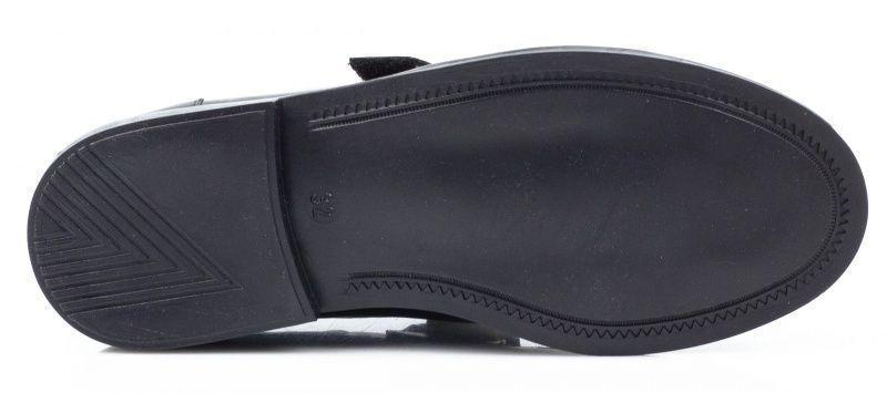 Туфли для детей Braska AE114 размеры обуви, 2017