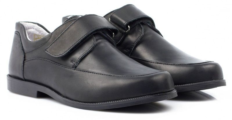 Туфли для детей Braska AE114 стоимость, 2017