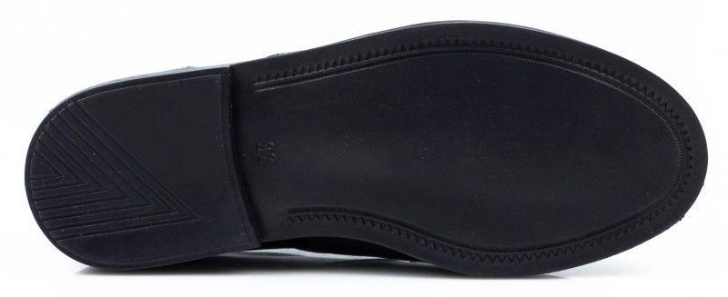 Туфли для детей Braska AE115 размеры обуви, 2017