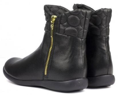 Черевики  для дітей Braska 435-4711-01 купити взуття, 2017