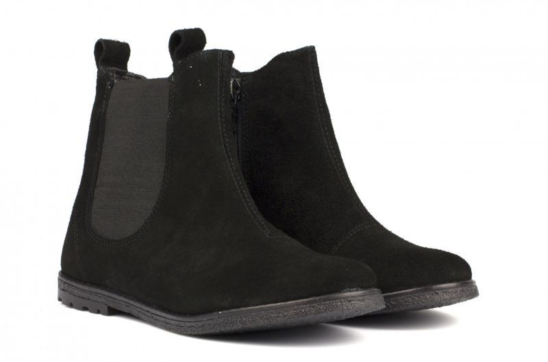 Braska Сапоги  модель AE124 цена обуви, 2017