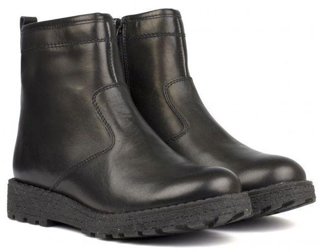 Ботинки для детей Braska AE126 размеры обуви, 2017