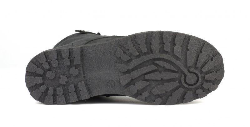 Ботинки для детей Braska AE127 размерная сетка обуви, 2017