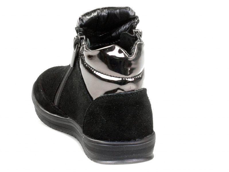 Ботинки для детей Braska AE143 размеры обуви, 2017
