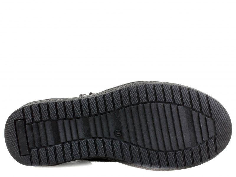Ботинки для детей Braska AE143 размерная сетка обуви, 2017