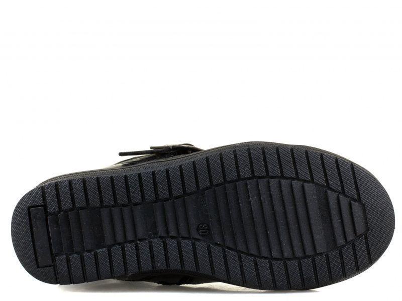 Ботинки для детей Braska AE145 размерная сетка обуви, 2017