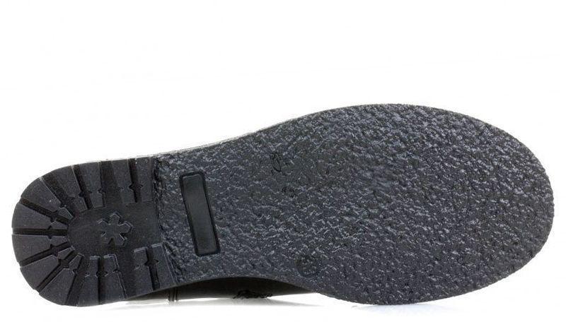 Ботинки для детей Braska AE146 размерная сетка обуви, 2017