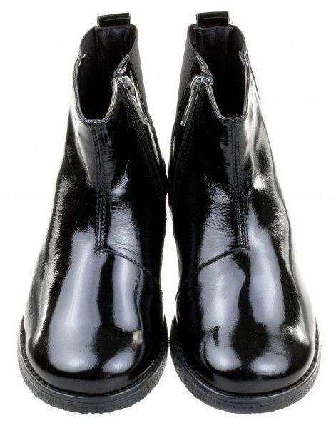 Ботинки для детей Braska AE146 , 2017