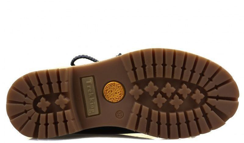 Ботинки для детей Braska Кайрос AE147 цена обуви, 2017
