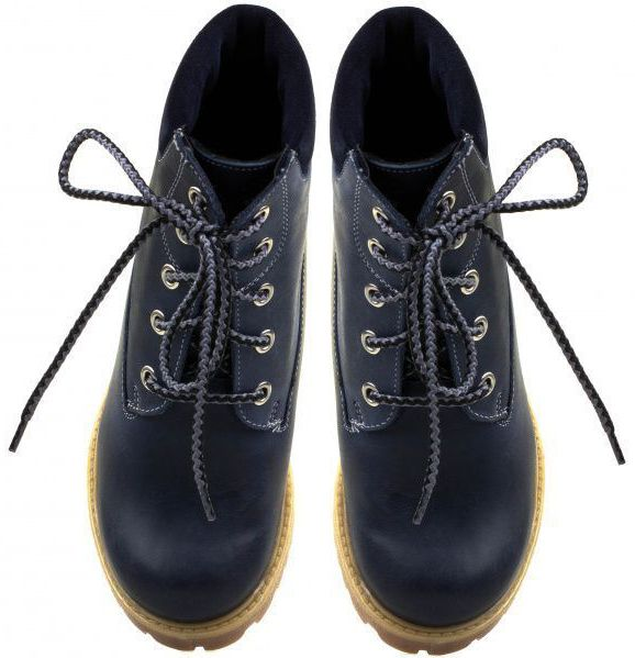 Ботинки для детей Braska Кайрос AE147 размерная сетка обуви, 2017