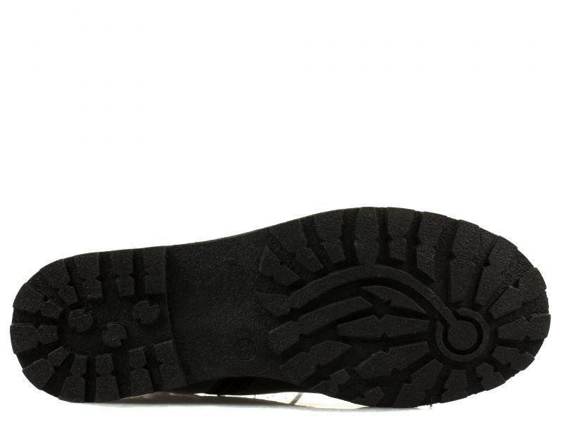 Ботинки для детей Braska AE149 размерная сетка обуви, 2017