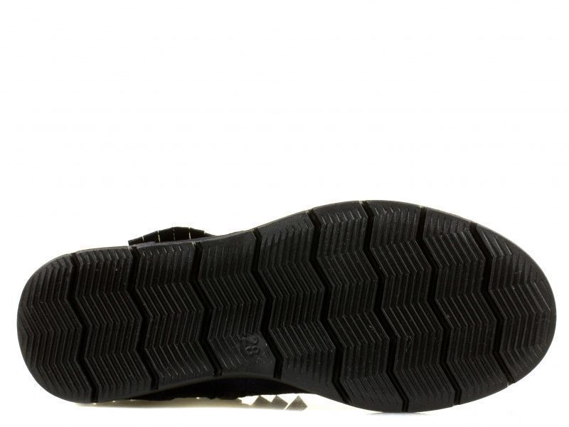 Ботинки для детей Braska AE153 размерная сетка обуви, 2017